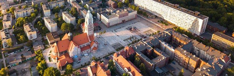 Ruda śląska Oficjalny Portal Urzędu Miasta
